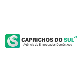 Agência Caprichos do Sul